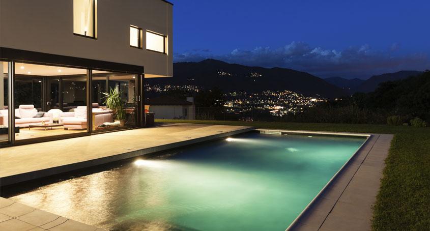 poolness reutlingen stuttgart t bingen schwimmbad schwimmbadbau pools. Black Bedroom Furniture Sets. Home Design Ideas