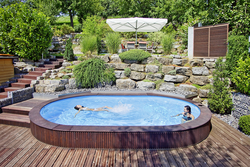 poolness reutlingen stuttgart t bingen schwimmbad. Black Bedroom Furniture Sets. Home Design Ideas