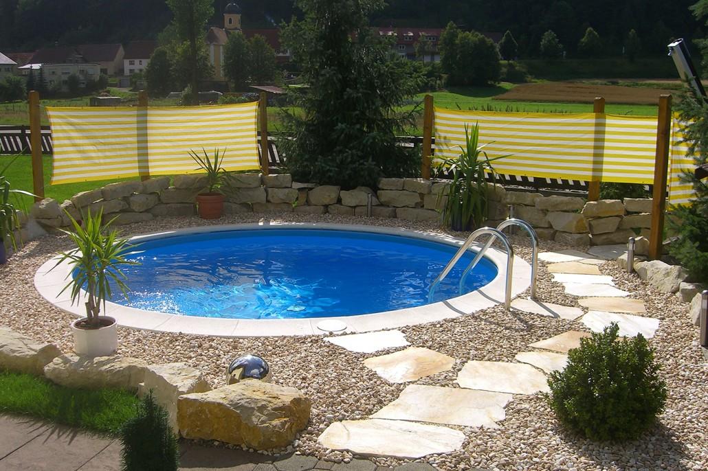 poolness reutlingen stuttgart t bingen schwimmbad