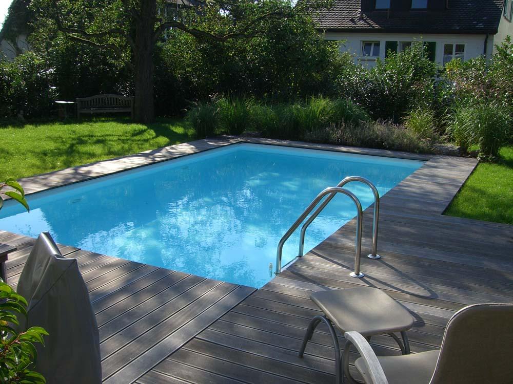 poolness reutlingen stuttgart t bingen schwimmbad light stone pool. Black Bedroom Furniture Sets. Home Design Ideas