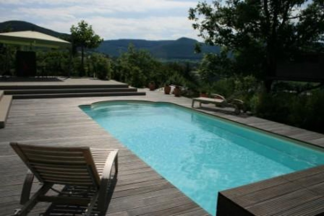 poolness reutlingen stuttgart t bingen schwimmbad gfk pool. Black Bedroom Furniture Sets. Home Design Ideas