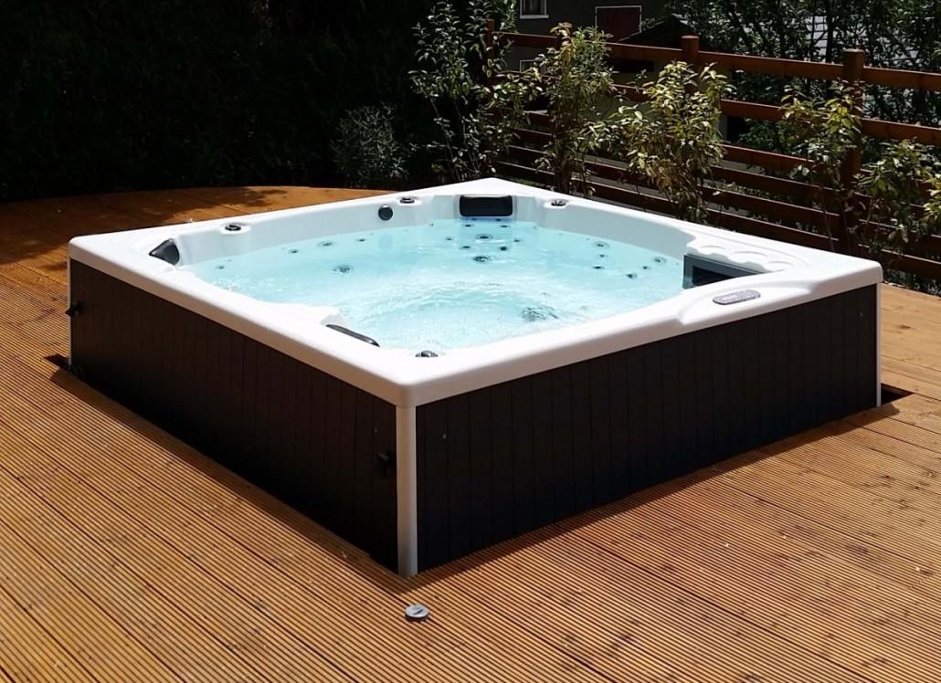poolness reutlingen stuttgart t bingen schwimmbad whirlpool emotion spas. Black Bedroom Furniture Sets. Home Design Ideas