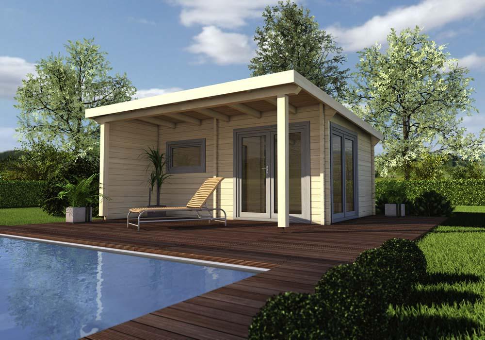poolness reutlingen stuttgart t bingen schwimmbad sauna von infraworld by tpi. Black Bedroom Furniture Sets. Home Design Ideas