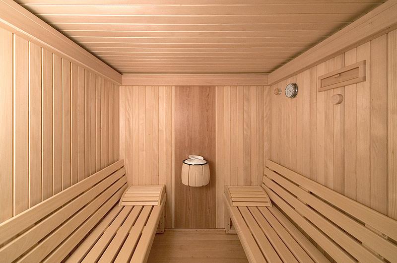 poolness reutlingen stuttgart t bingen schwimmbad ruku. Black Bedroom Furniture Sets. Home Design Ideas