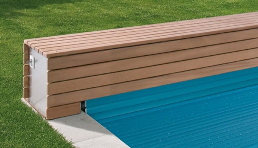 poolness reutlingen stuttgart t bingen schwimmbad abdeckung. Black Bedroom Furniture Sets. Home Design Ideas