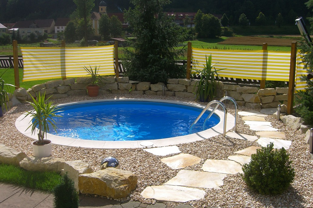 poolness reutlingen stuttgart t bingen schwimmbad stahl pool. Black Bedroom Furniture Sets. Home Design Ideas