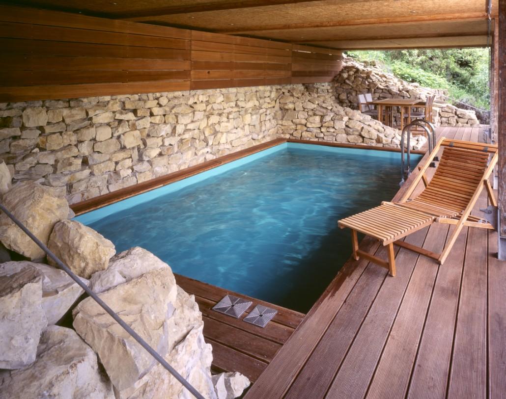 poolness reutlingen stuttgart t bingen schwimmbad. Black Bedroom Furniture Sets. Home Design Ideas