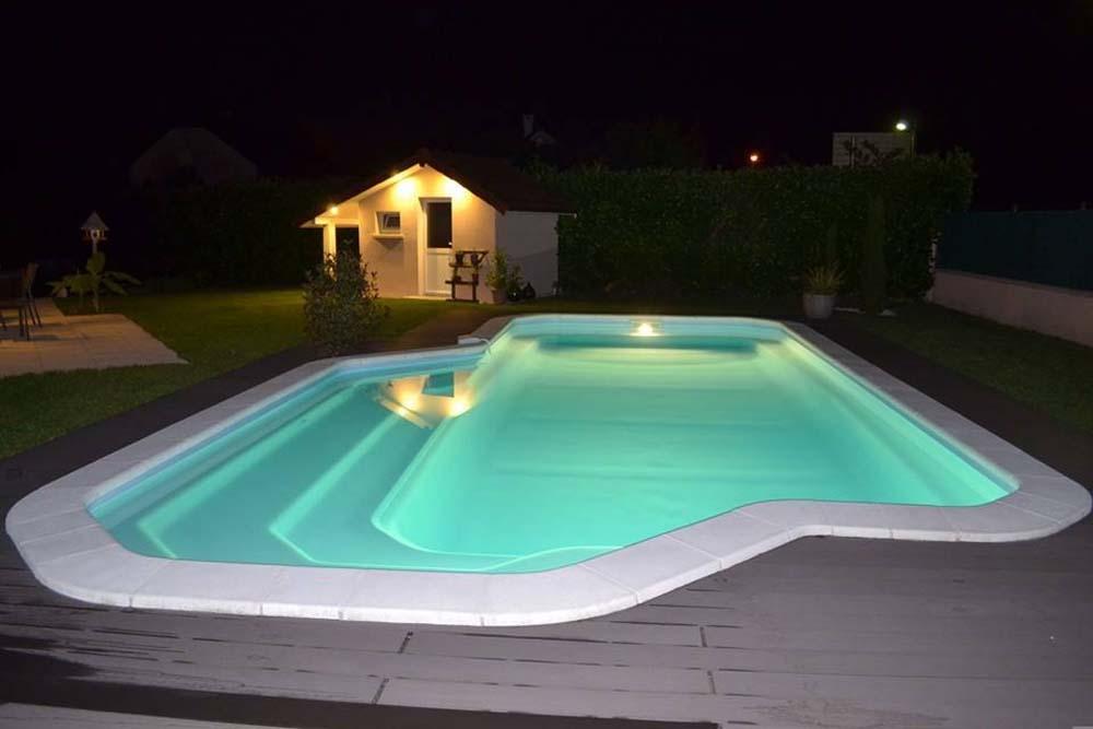 poolness reutlingen stuttgart t bingen schwimmbad gfk pool. Black Bedroom Furniture Sets. Home Design Ideas